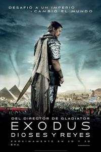 Pep Papell - Actor de doblaje - Exodus