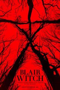 Pep Papell - Actor de doblaje - Blair Witch
